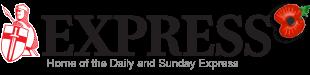 express_logo_poppy