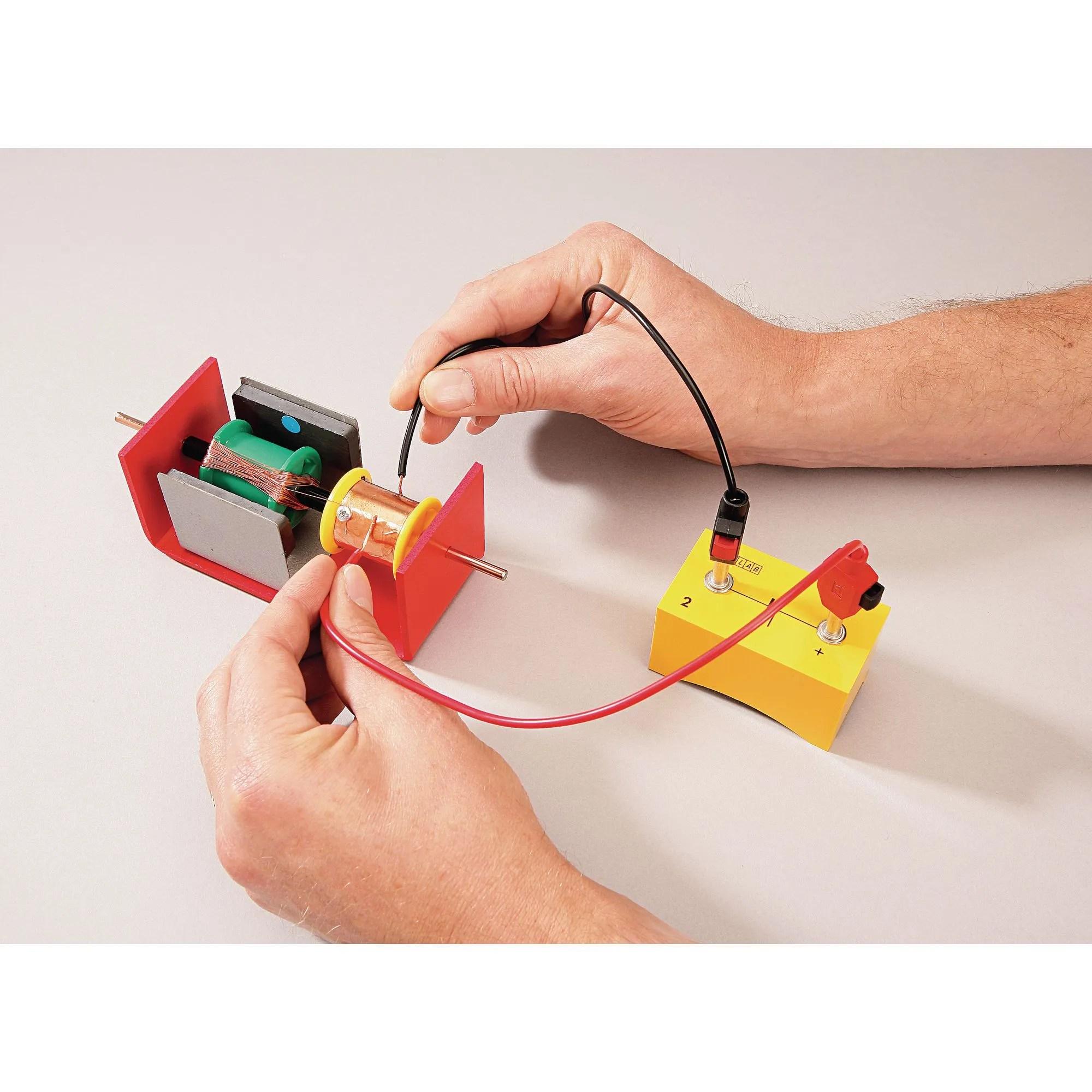 electric motor kit ea [ 1600 x 1600 Pixel ]