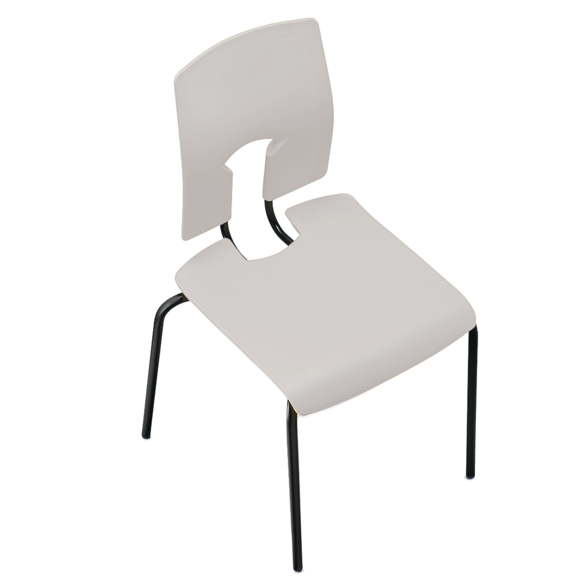 ergonomic furniture in the classroom swedish leather recliner chairs product hope education