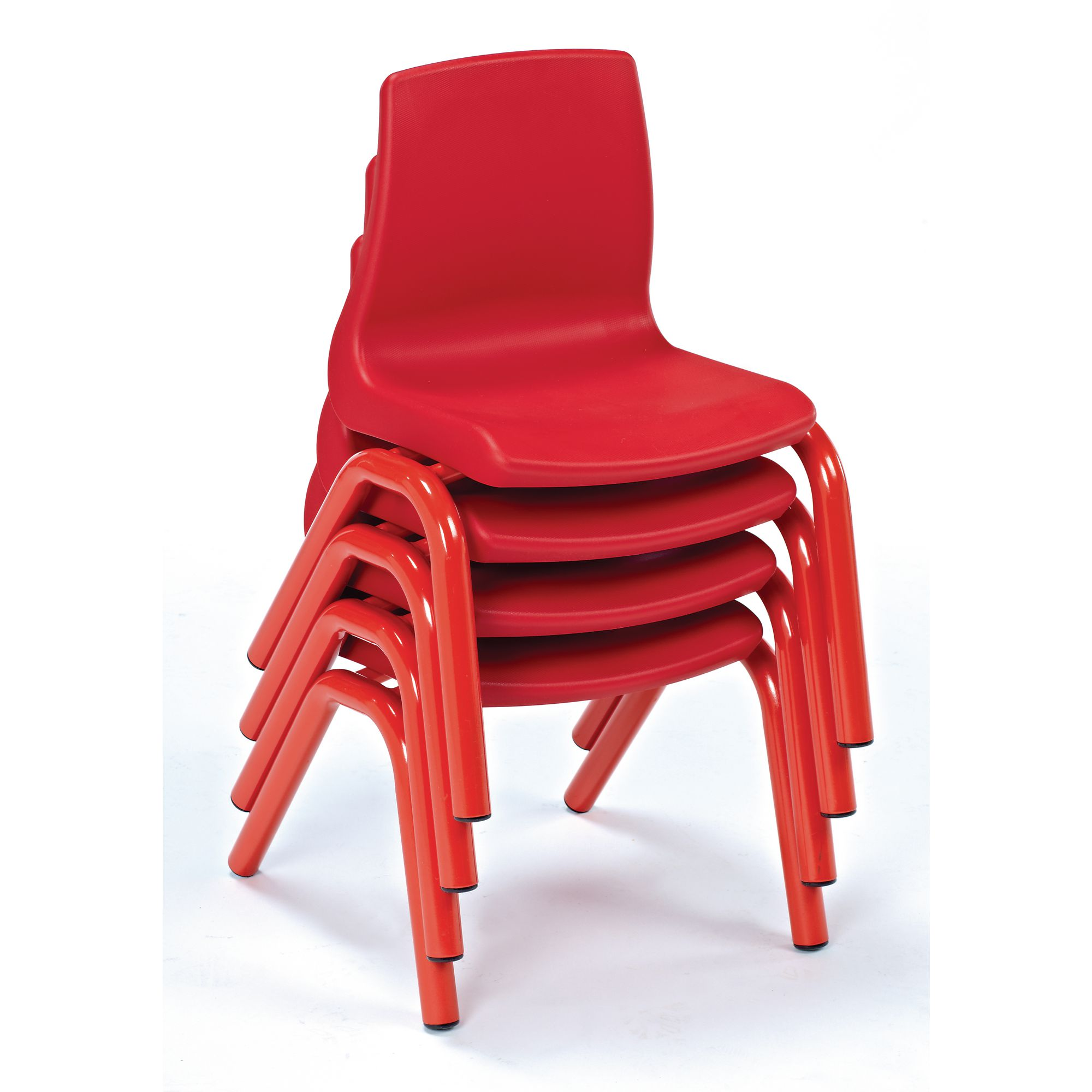pre tables and chairs best gaming chair uk product gls educational supplies