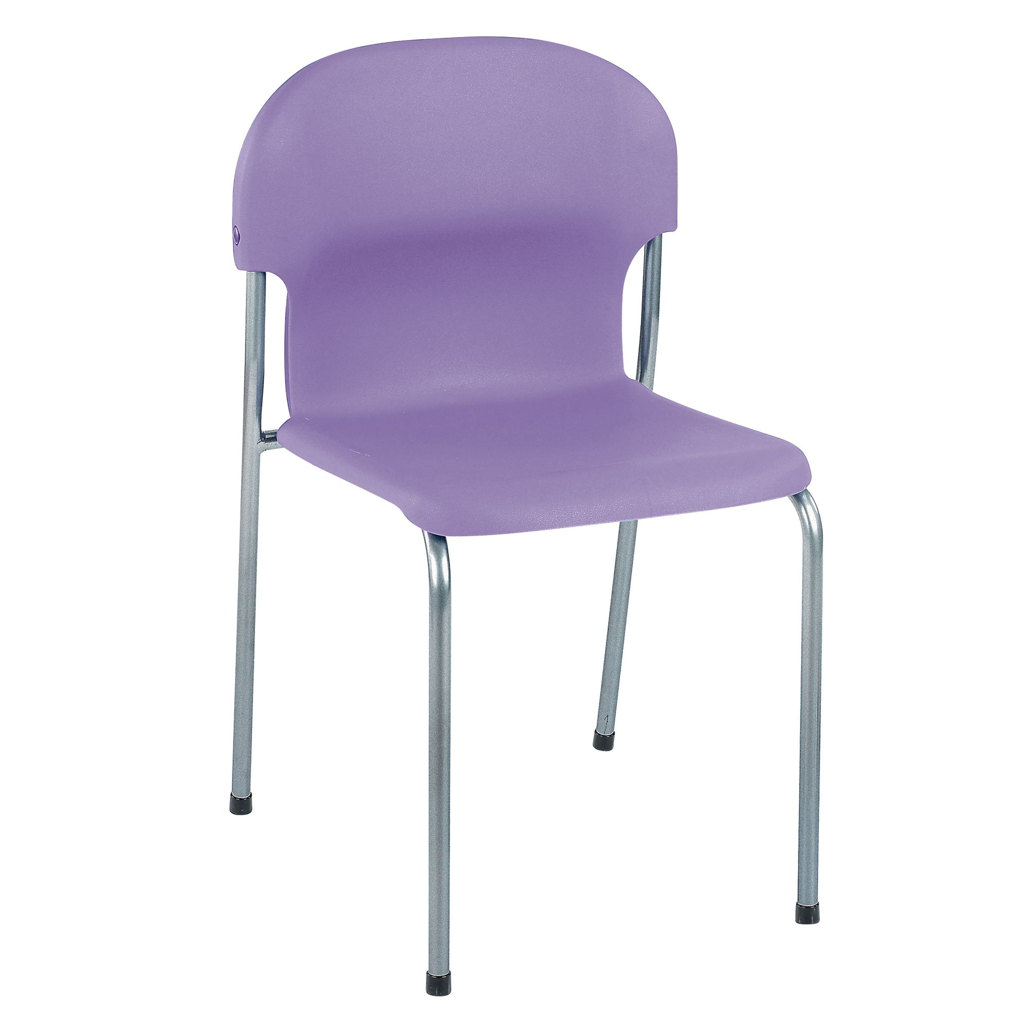 lilac office chair kids camping table and chairs product gls educational supplies