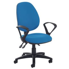 Red High Back Chair Buy Swing Stand Product Findel International