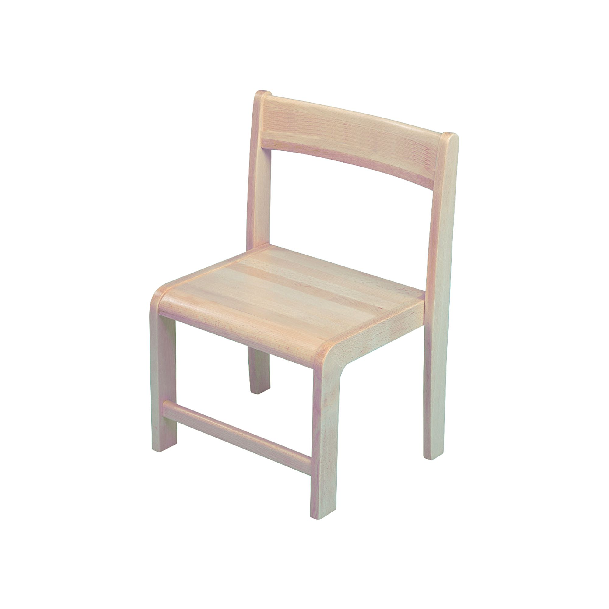 Teacher Chair Low Height Teacher 39s Chair Hope Education