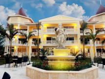 Luxury Bahia Principe Bouganville - La Romana Stsvacations