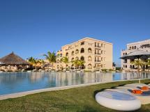 Alsol Luxury Village Punta Can a Dominican Republic