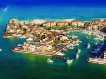 Punta Can a Dominican Republic Resorts