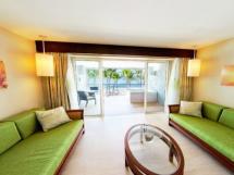Barcelo Bavaro Grand Resort - Punta Cana Stsvacations