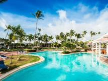Be Live Punta Can a Dominican Republic