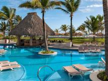 Hard Rock Hotel Punta Can a Dominican Republic