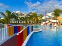 Hard Rock Punta Can a Dominican Republic