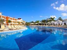 Green Luxury Bahia Principe Ambar Punta Can a