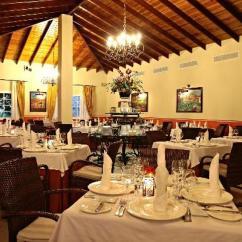 Best Reading Chairs Swing Chair Vadodara Grand Bahia Principe El Portillo | Allinclusiveresorts.com