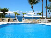 Luxury Bahia Principe Samana Dominican Republic