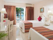 Seagarden Beach Resort - Montego Bay Stsvacations