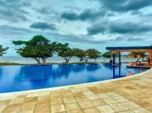 Royalton Resort Negril Jamaica