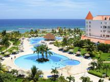 Grand Bahia Principe Jamaica - Runaway Bay Stsvacations