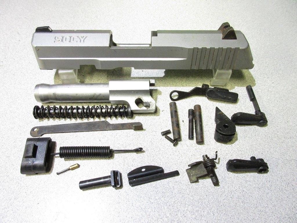 savage model 110 parts diagram software to draw er gun ebay autos post
