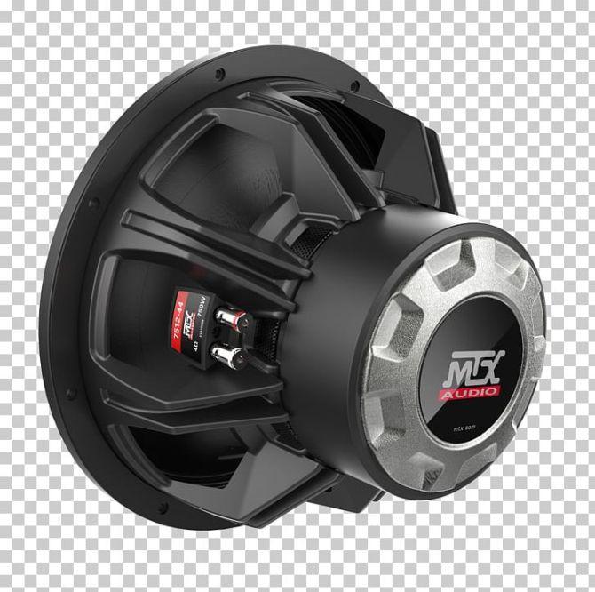 subwoofer mtx audio wiring diagram vehicle audio loudspeaker