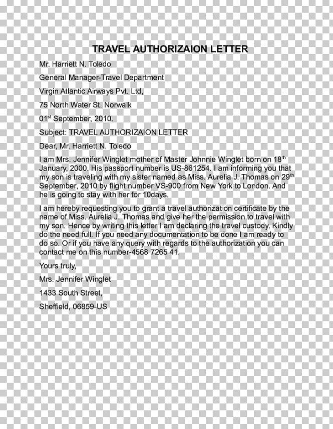 Résumé Cover Letter Doent Wedding Invitation Png Clipart