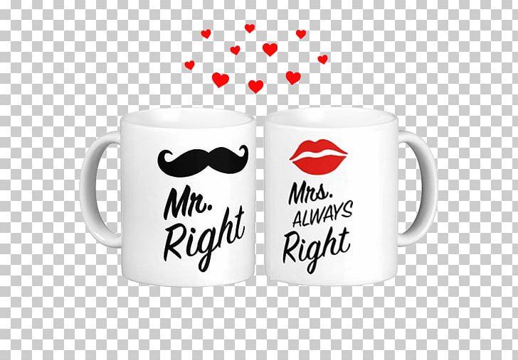 ms mr mrs miss