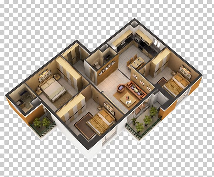 Download the latest version of sweet home 3d for windows. House Plan Sweet Home 3d Interior Design Services Png Clipart 3d Computer Graphics 3d Floor Plan