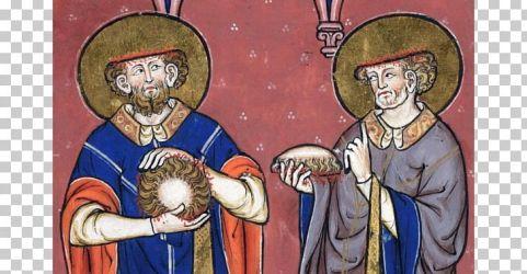 Middle Ages Medieval Art Painting Renaissance PNG Clipart Art Art History Artist Art Meme Art Museum