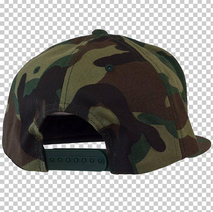 baseball cap andre the