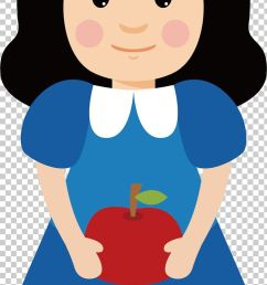 snow white snow white cartoon png clipart black hair black white bow boy cartoon free png download [ 728 x 1597 Pixel ]