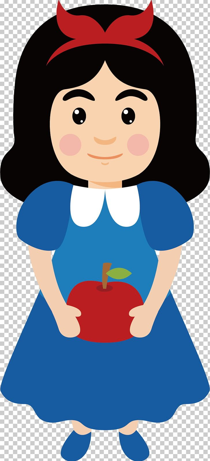 medium resolution of snow white snow white cartoon png clipart black hair black white bow boy cartoon free png download
