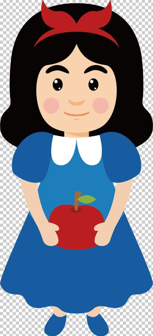 small resolution of snow white snow white cartoon png clipart black hair black white bow boy cartoon free png download