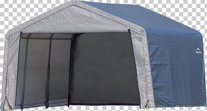 Shelterlogic Shed In A Box Carport Canopy Png Clipart Angle