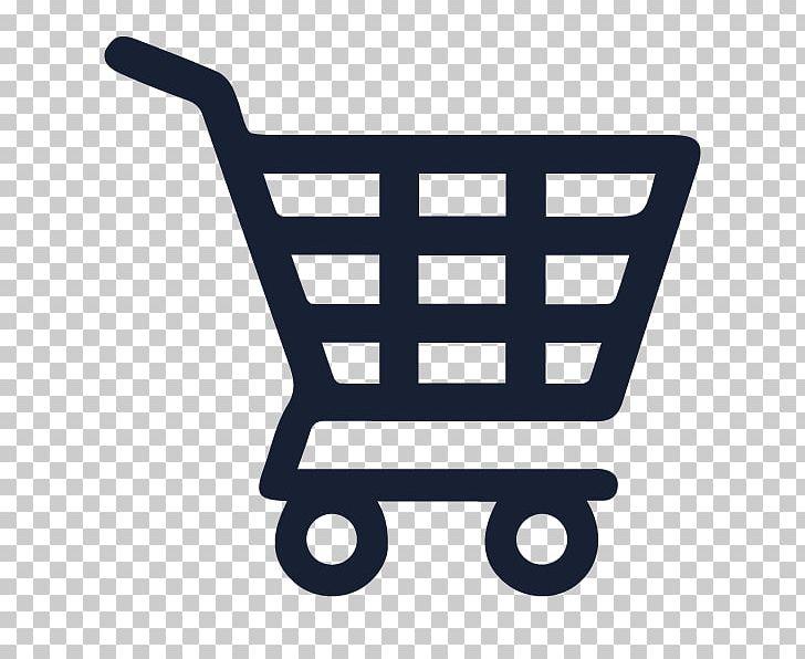 shopping cart logo shopping