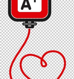 blood donation blood transfusion png clipart area bags bag vector black and white donation free png download [ 728 x 1496 Pixel ]