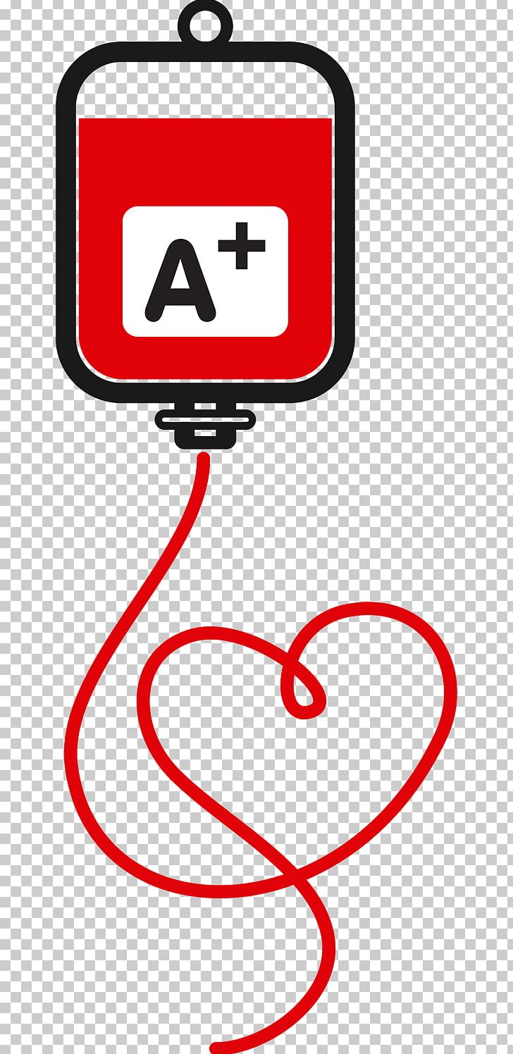 hight resolution of blood donation blood transfusion png clipart area bags bag vector black and white donation free png download