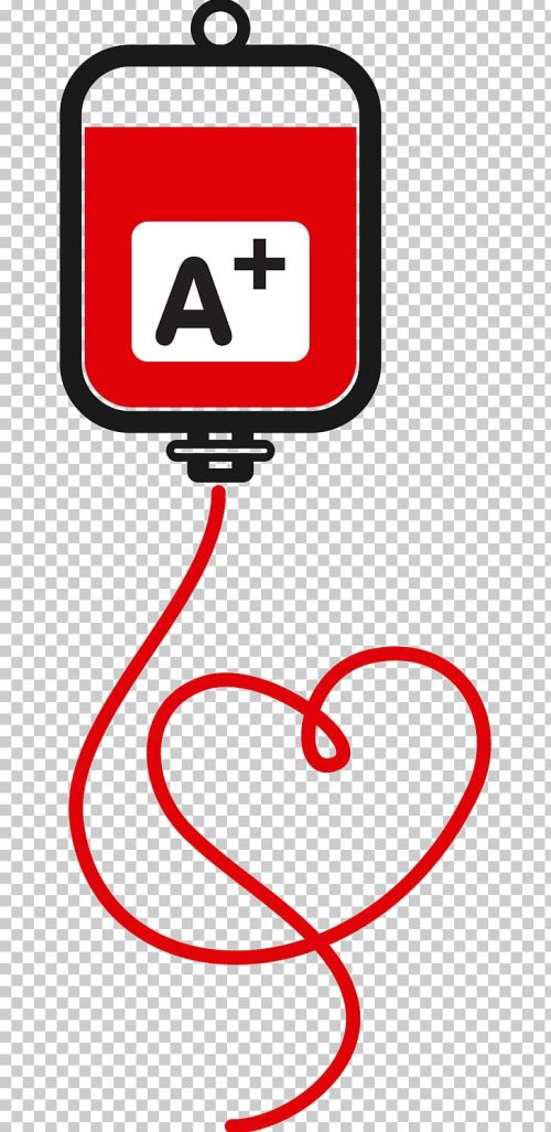 small resolution of blood donation blood transfusion png clipart area bags bag vector black and white donation free png download