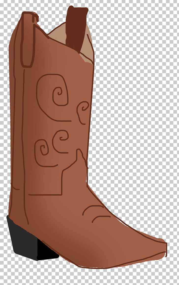 hight resolution of cowboy boot footwear riding boot shoe png clipart accessories boot brown cowboy cowboy boot free png download