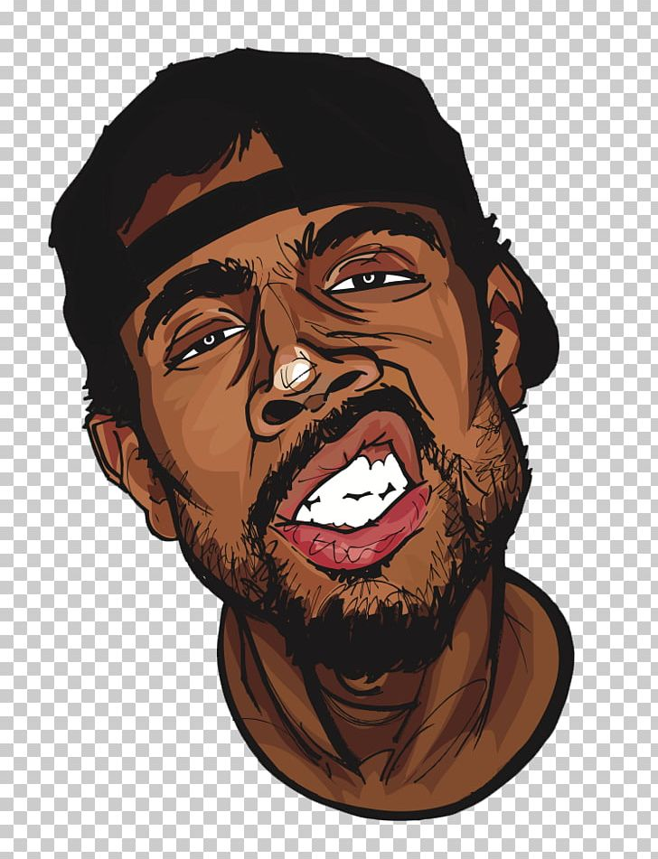 Drawing Rappers As Cartoons : drawing, rappers, cartoons, Eazy-E, Rapper, Drawing, Cartoon, Sketch, Clipart,, Beard,, Cart,, Chin,, Download