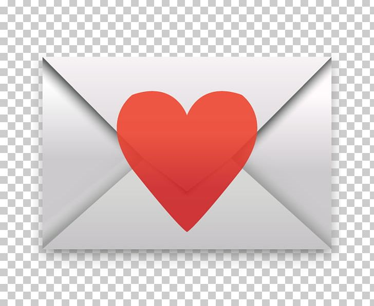 emoji love letter sticker