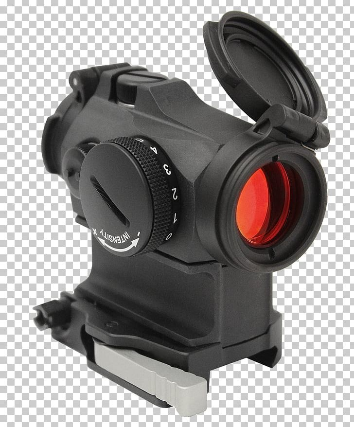 Red Dot Sight Png : sight, Aimpoint, Sight, Reflector, CompM4, Clipart,, Compm2,