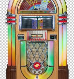 jukebox rock ola greaser johnny cade png clipart axel f crosley full size greaser  [ 728 x 1211 Pixel ]