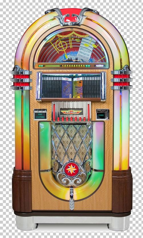 small resolution of jukebox rock ola greaser johnny cade png clipart axel f crosley full size greaser