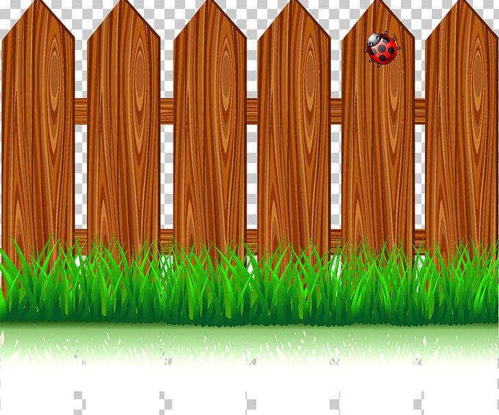 fences wire png clipart