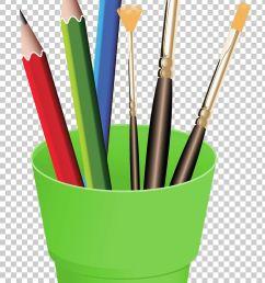 pencil drawing png clipart blue pencil clipart clip art color colored pencil free png download [ 728 x 1348 Pixel ]