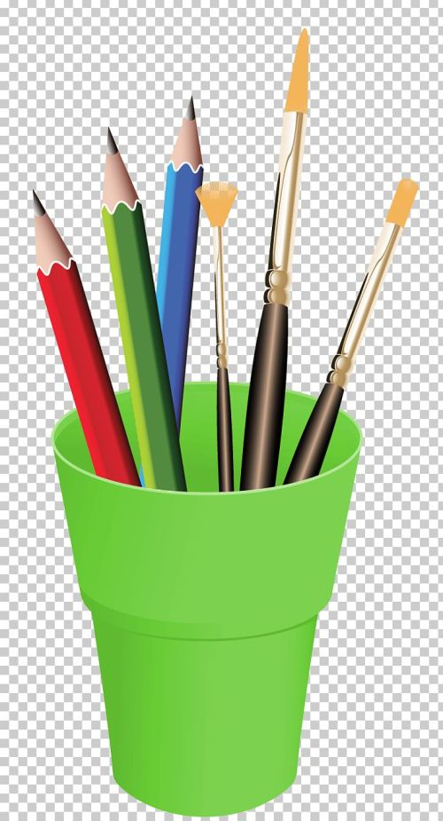 small resolution of pencil drawing png clipart blue pencil clipart clip art color colored pencil free png download