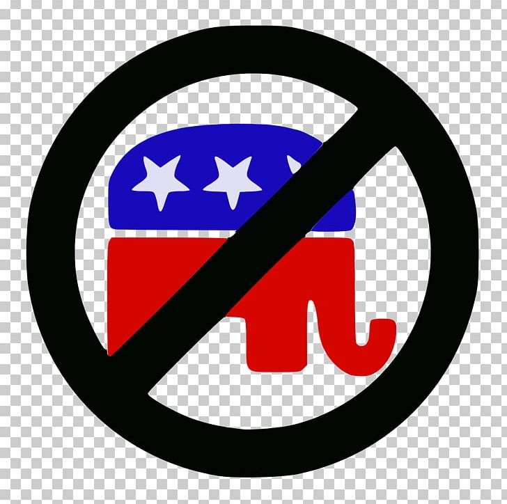 republican party the republican