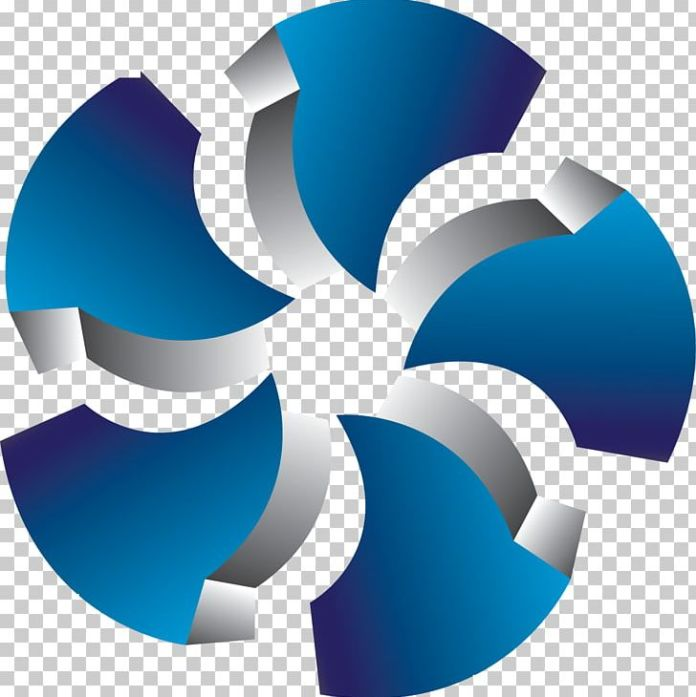 Ministry Of Industry Indonesia Government Ministries Of Indonesia Logo Indonesian Png Clipart Bakal Blue Dina Epc
