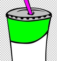 fizzy drinks cocktail fast food lemonade png clipart artwork beverage can bottle clipart clip art free  [ 728 x 1286 Pixel ]