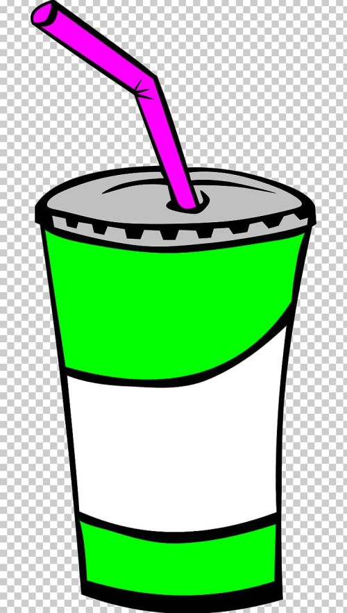 small resolution of fizzy drinks cocktail fast food lemonade png clipart artwork beverage can bottle clipart clip art free