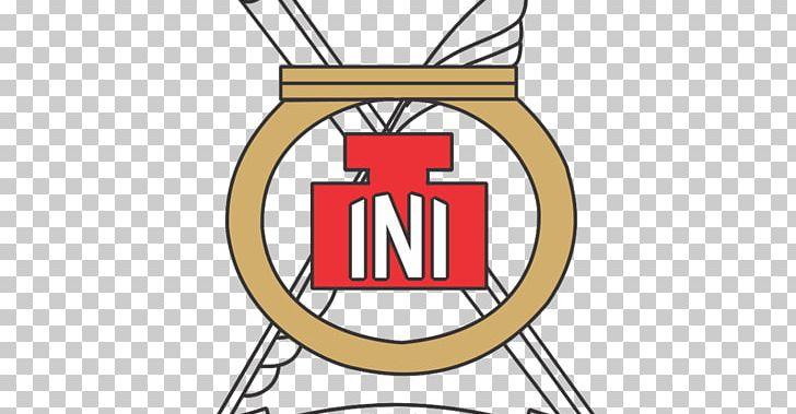 Logo Sekolah Muhammadiyah Cdr  Nusagates