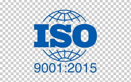 Examining ISO 9000 Series Standard for Projects